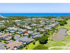 Property for sale at 92-1174-1 Olani Street Unit: 52-1, Kapolei,  Hawaii 96707