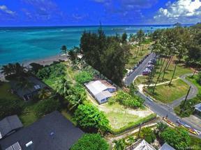 Property for sale at 12 Kailua Road, Kailua,  Hawaii 96734