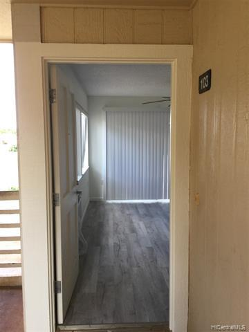 Photo of home for sale at 94-502 Kupuohi Street, Waipahu HI