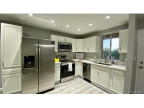 Property for sale at 94-870 Lumiauau Street Unit: M201, Waipahu,  Hawaii 96797