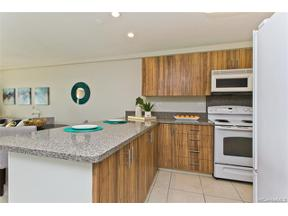 Property for sale at 14 Aulike Street Unit: 1005, Kailua,  Hawaii 96734