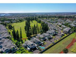 Property for sale at 94-750 Lumiauau Street Unit: AA3, Waipahu,  Hawaii 96797
