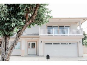 Property for sale at 94-332 Kahualena Street, Waipahu,  Hawaii 96797