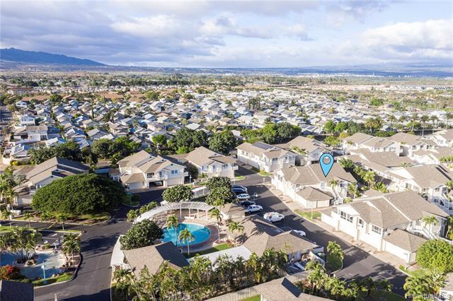 Photo of home for sale at 91-941 Laaulu Street, Ewa Beach HI