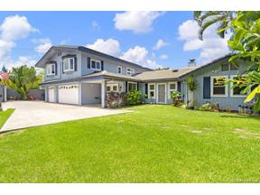 Property for sale at 6 North Kalaheo Avenue, Kailua,  Hawaii 96734