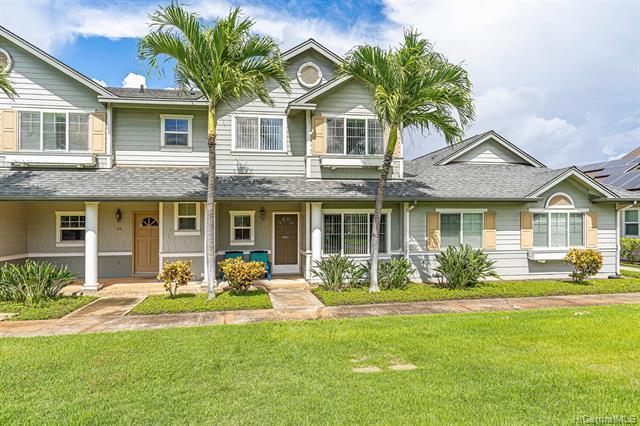 Photo of home for sale in Ewa Beach HI