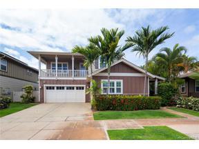 Property for sale at 91-1208 Kuanoo Street, Ewa Beach,  Hawaii 96706