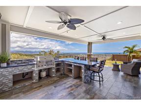 Property for sale at 92-823 Puhoho Street, Kapolei,  Hawaii 96707