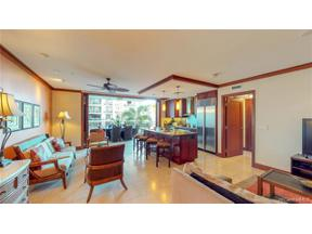 Property for sale at 92-104 Waialii Place Unit: O-311, Kapolei,  Hawaii 96707