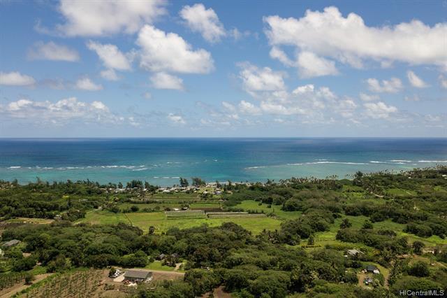 Photo of home for sale at 53-372M Kamehameha Highway, Hauula HI