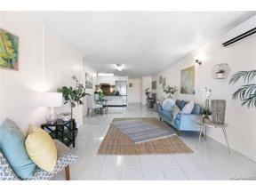 Property for sale at 1326 Keeaumoku Street Unit: 303, Honolulu,  Hawaii 96814