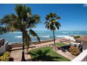 Property for sale at 91-619C Pohakupuna Road Unit: C & C1, Ewa Beach,  Hawaii 96706