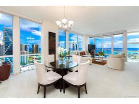 Property for sale at 909 Kapiolani Boulevard Unit: PHB1, Honolulu,  Hawaii 96814