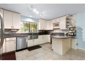 Property for sale at 94-1010 Mauele Street, Waipahu,  Hawaii 96797