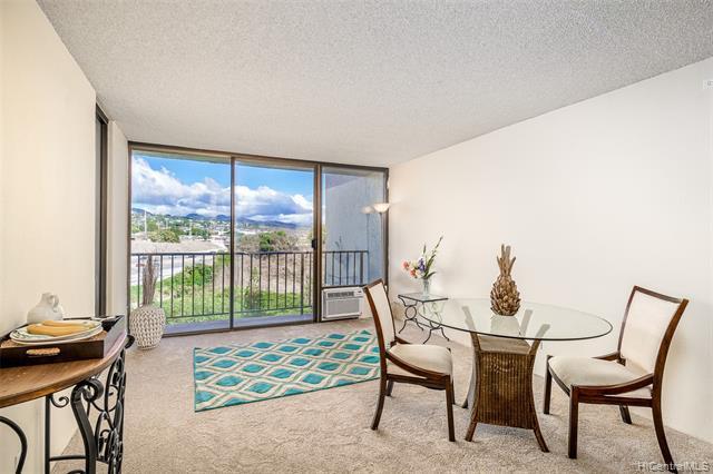 Photo of home for sale at 98-500 Koauka Loop, Aiea HI