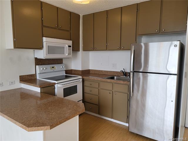 Photo of home for sale at 2845 Waialae Avenue, Honolulu HI