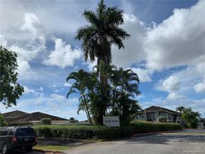 Property for sale at 94-1400 Kulewa Loop Unit: B, Waipahu,  Hawaii 96797