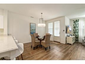 Property for sale at 91-2220 Kaiwawalo Street Unit: 1005, Ewa Beach,  Hawaii 96706
