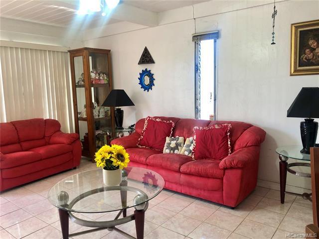 Photo of home for sale at 815 Ala Lilikoi Street, Honolulu HI