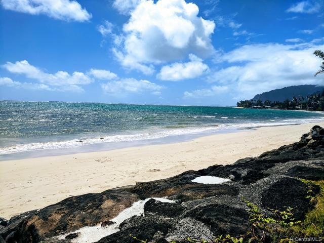 Photo of home for sale in Hauula HI