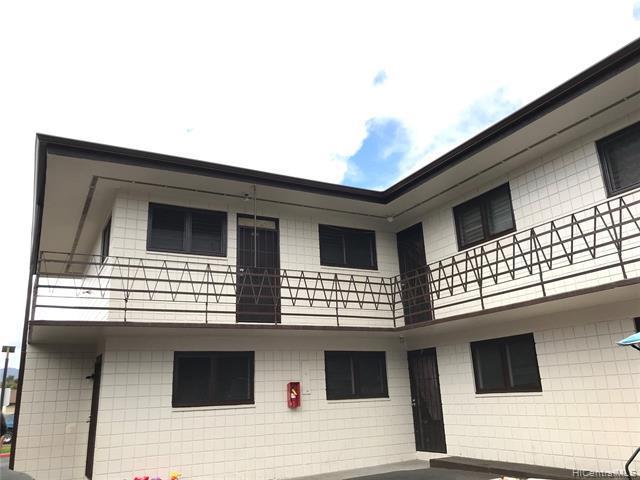 Photo of home for sale at 243 Koa Street, Wahiawa HI