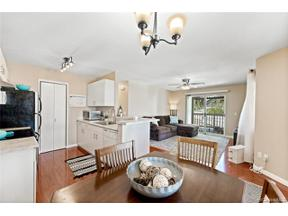 Property for sale at 94-531 Lumiaina Street Unit: C202, Waipahu,  Hawaii 96797