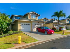 Property for sale at 92-1063A Koio Drive Unit: M40-1, Kapolei,  Hawaii 96707