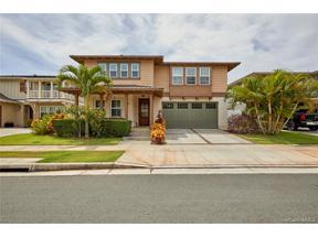 Property for sale at 91-1103 Waikai Street, Ewa Beach,  Hawaii 96706