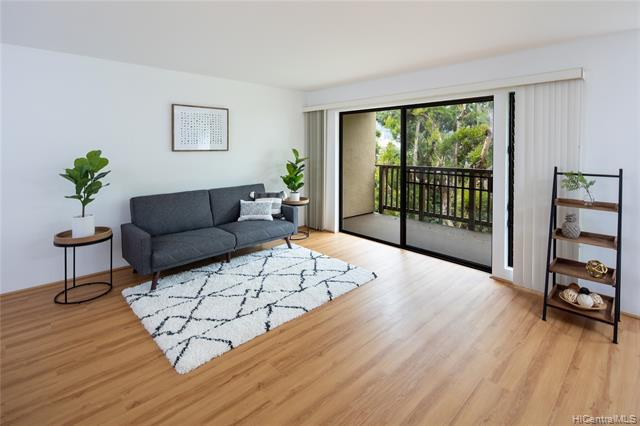Photo of home for sale at 46-020 Aliikane Place, Kaneohe HI