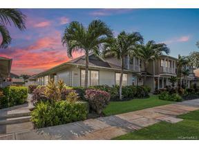 Property for sale at 91-1411 Keoneula Boulevard Unit: 2101, Ewa Beach,  Hawaii 96706