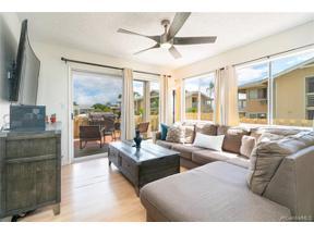 Property for sale at 94-542 Kupuohi Street Unit: 25/101, Waipahu,  Hawaii 96797