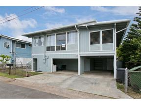 Property for sale at 514 Nowela Place Unit: B, Kailua,  Hawaii 96734