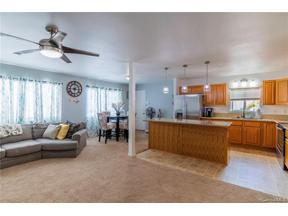 Property for sale at 94-559 Koaleo Street, Waipahu,  Hawaii 96797