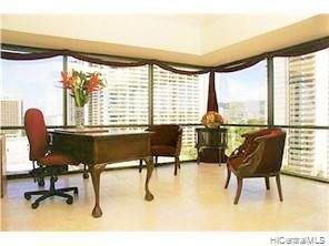 Photo of home for sale at 1188 Bishop Street, Honolulu HI
