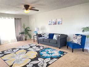 Property for sale at 94-1032 Lumialani Street, Waipahu,  Hawaii 96797