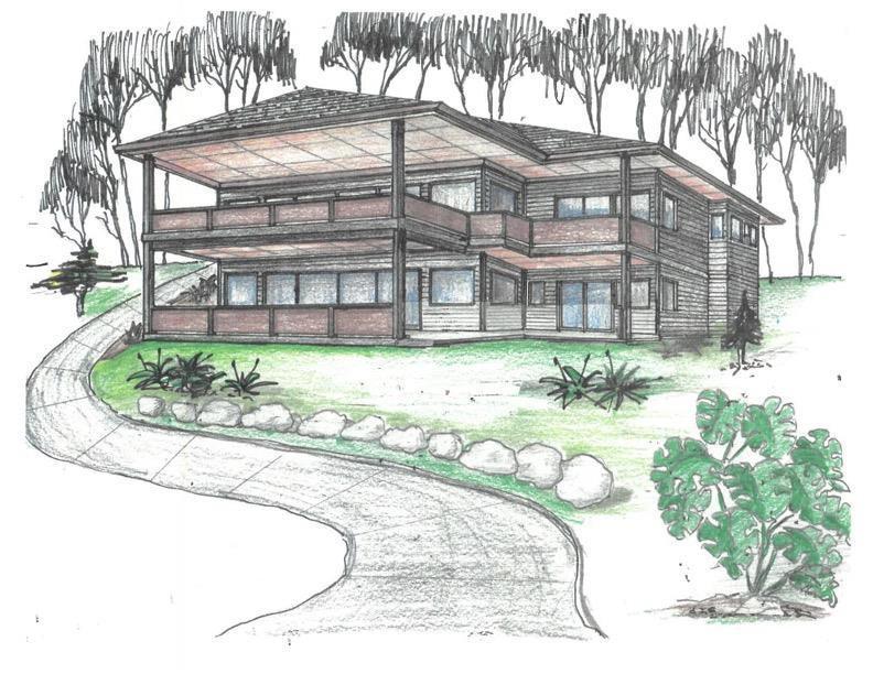 15 Nunu Kula HI 96790