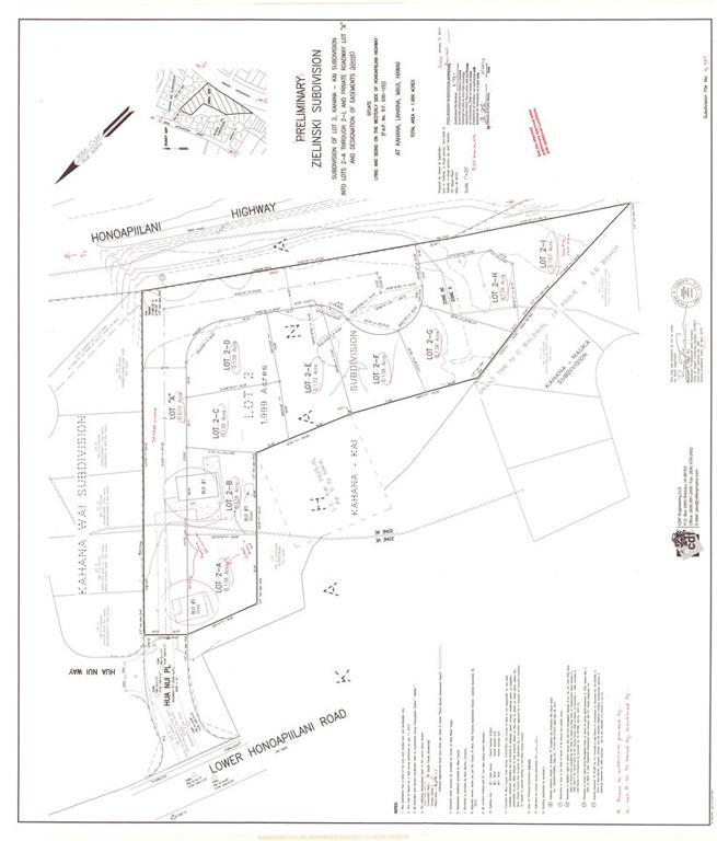 4570 Lower Honoapiilani Lahaina HI 96790