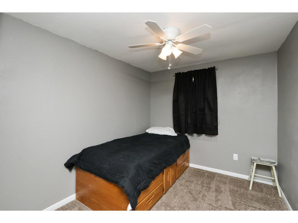 Photo of home for sale at 327 5th Avenue S, Winterset IA