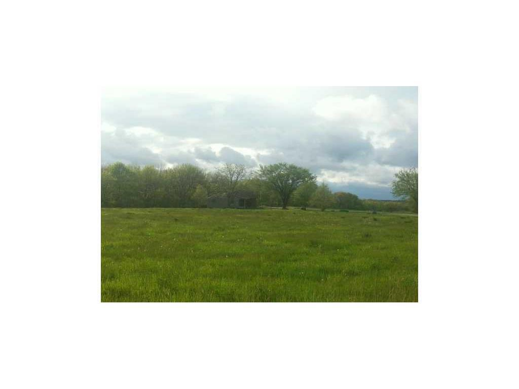 Photo of home for sale at Lot 16 English Creek Ridge, Knoxville IA