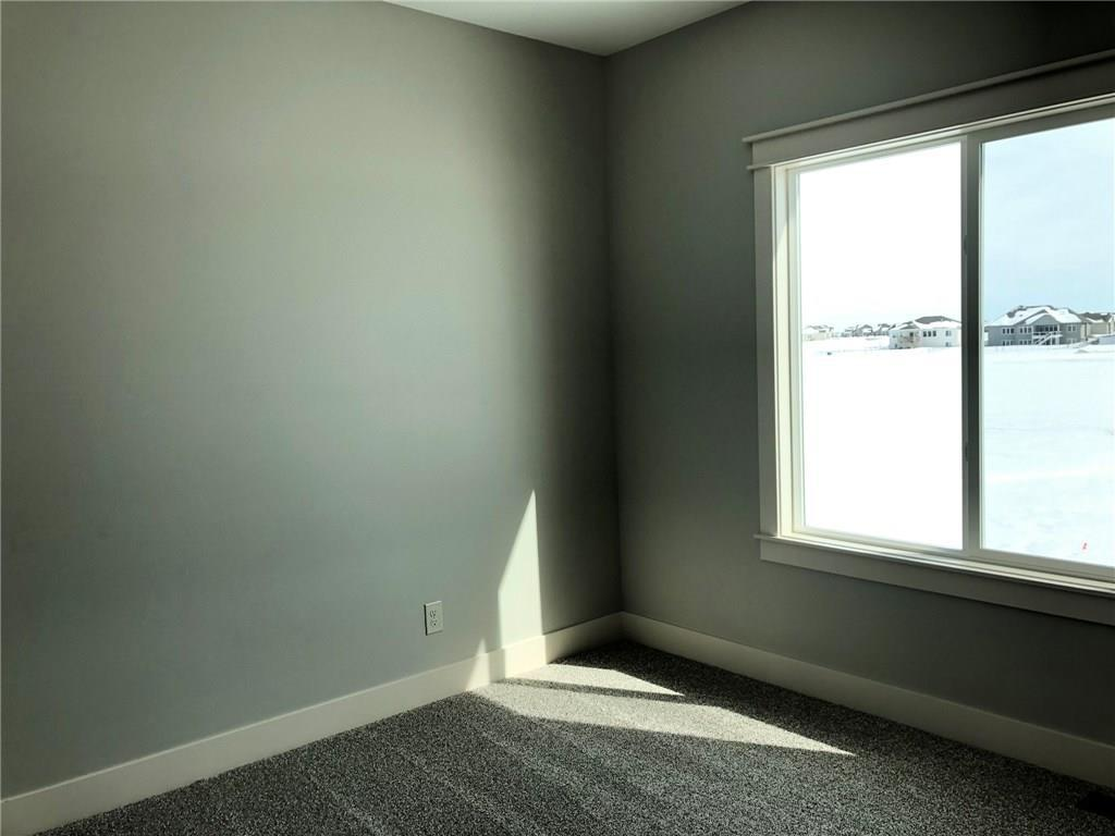 Photo of home for sale at 2117 31st Street NW, Ankeny IA