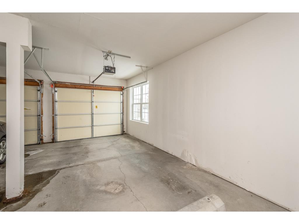 Photo of home for sale at 1313 University Avenue SE, Waukee IA