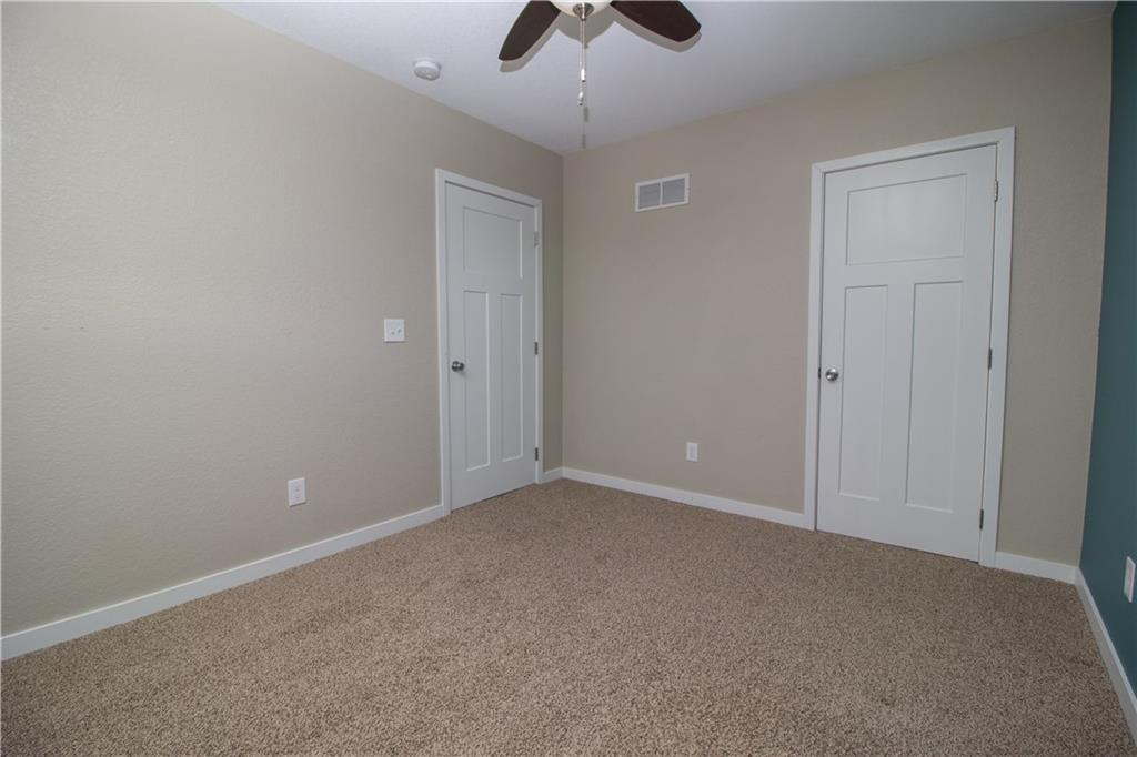 Photo of home for sale at 1817 27th Street, Des Moines IA