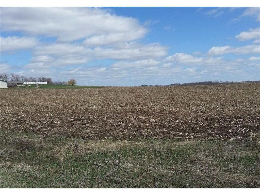 Photo of home for sale at 5535 104th Street SE, Runnells IA