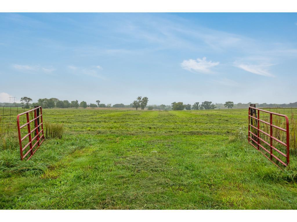 Photo of home for sale at 2718 Saint Charles Road, St Charles IA