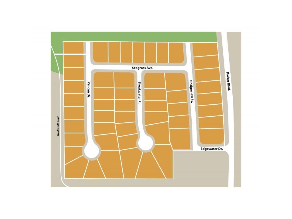 Photo of home for sale at 940 Bridgeview Street, Polk City IA