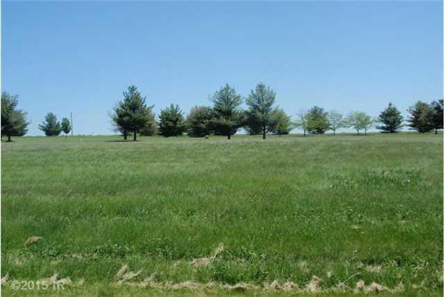 Photo of home for sale at 2626 COUNTRYSIDE Drive, Adel IA