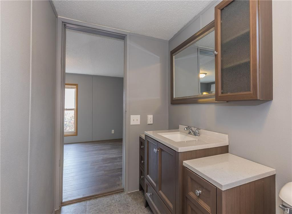 Photo of home for sale at 1804 25th Street E, Des Moines IA