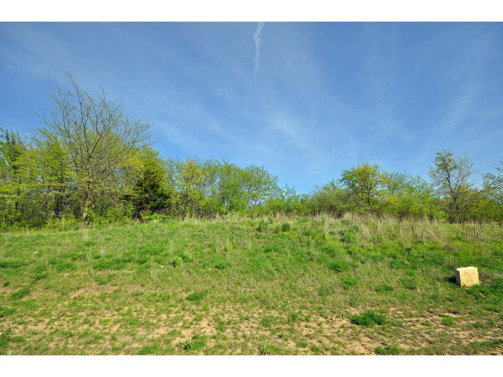 Photo of home for sale at 3326 56th Street SW, West Des Moines IA