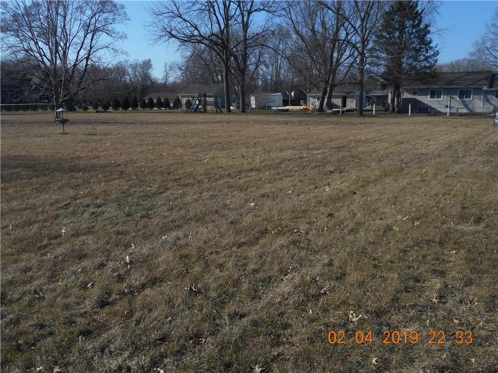 Photo of home for sale at 5776 54th Court NW, Johnston IA