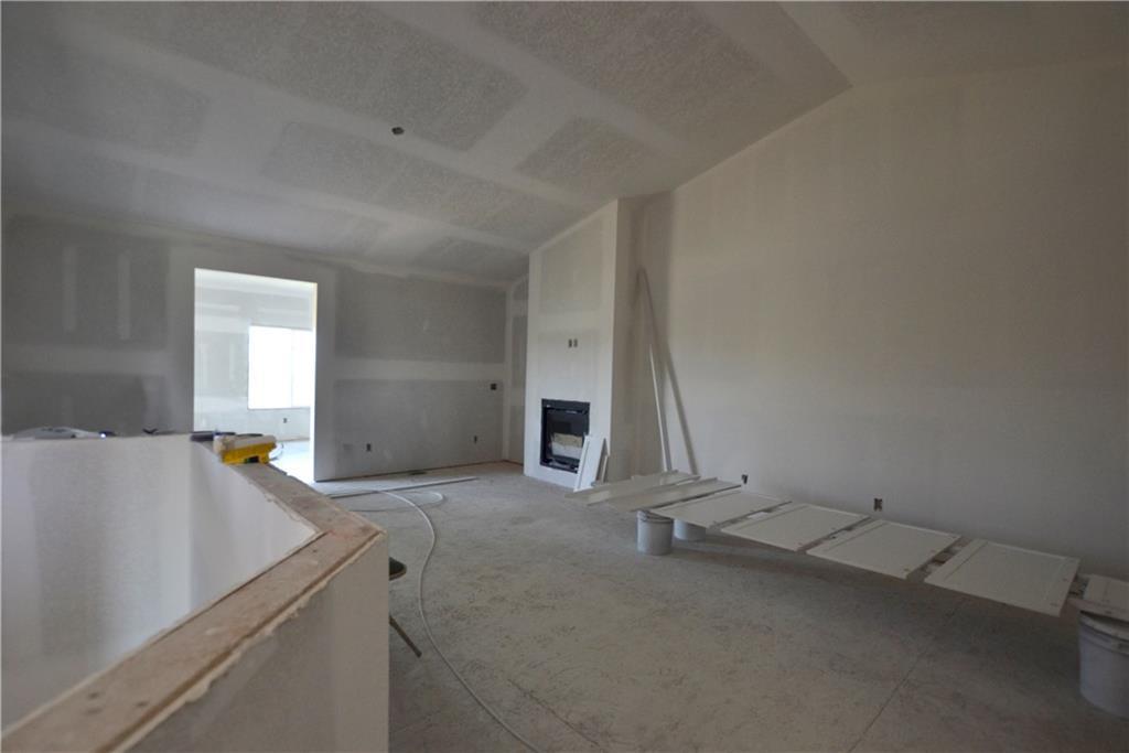 Photo of home for sale at 2510 3rd Avenue SE, Altoona IA